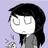 Virtualmonkey's avatar