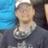 Uncle.MythMan's avatar
