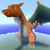 PokemonHerobrine2052