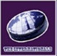 Internationals Logo 2 (Old)