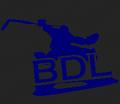 BDL Wiki Logo.png