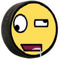 Pucktards Logo (OLD).png