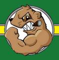 Mongooses Logo.png