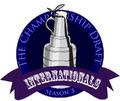 ChampionshipDraft S3.png