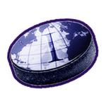 Internationals Logo2 (Old)