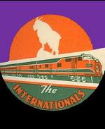 Internationals Logo (Old)