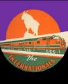 Internationals Logo (Old).png
