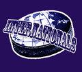 Internationals Logo.jpg