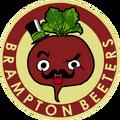 Beeters Logo.png