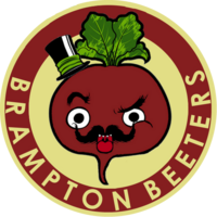 Beeters Logo