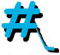Prime-s Logo.png