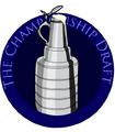 ChampionshipDraft.png