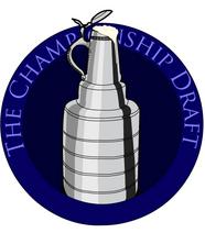 ChampionshipDraft