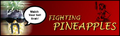 Pineapples Logo (OLD).png