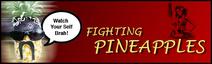 Pineapples Logo (OLD)
