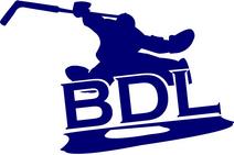 BDLLogo