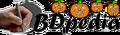 Vignette pour la version du octobre 24, 2013 à 19:21