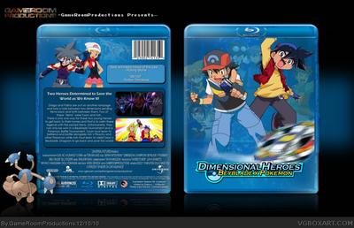 39604 dimensional heroes beyblade x pokemon-v2