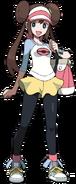 248px-Black 2 White 2 Female Protagonist