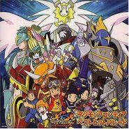 Digimon+frontier