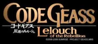 File:CG Logo.jpg