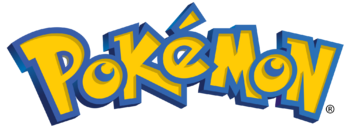 2000px-English Pokémon logo