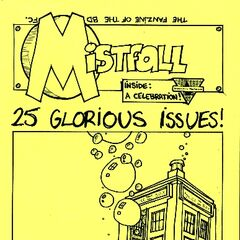 Issue 25