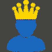 Admin King