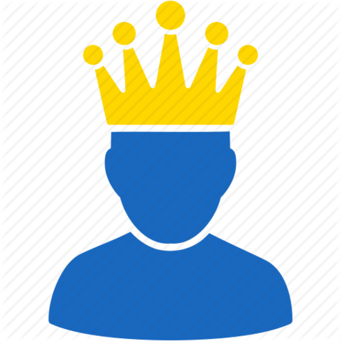 File:Admin King.png