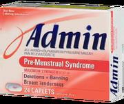 Admin-pms