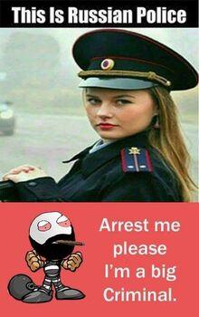 ArrestedBro