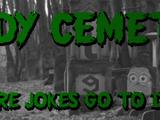/r/ComedyCemetery