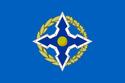 CSTOflag