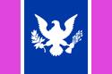 FNZPUSA flag