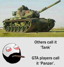 Be-Like-Bro-GTA