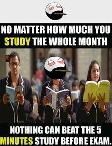 Be-like-Bro-before-exams-323x420