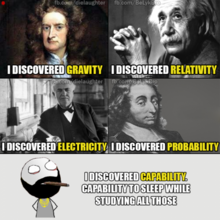 Be-Like-Bro-great-discovery-420x420