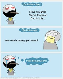 Love-you-dad