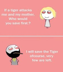 Who-will-Be-Like-Bro-save-367x420