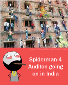 A-normal-day-in-a-indian-school-336x420