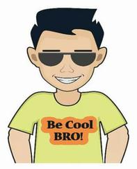 File:Cool Bro.png