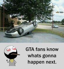 For-GTA-fans-391x420