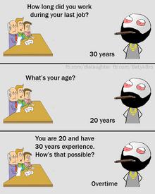 Be-like-Bro-at-job-interview