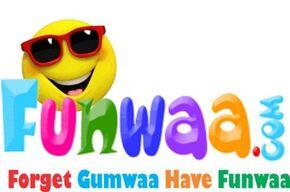 Funwaa