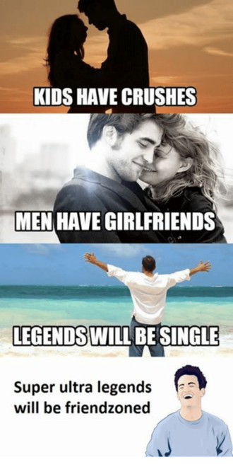 Kids-have-crushes-men-have-girlfriends-legends-will-besingle-super-18652187