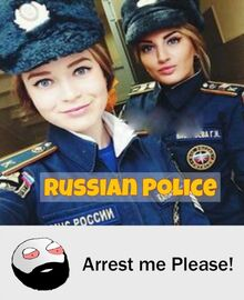 Be-Like-Bro-want-to-be-arrested-600x737