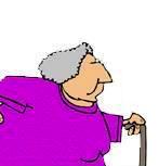 File:Sarcastic grandma 24 may 2017.png