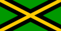 InfantrySymbolNATO