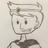 Blimlimlim's avatar
