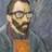 Plastic.steves's avatar